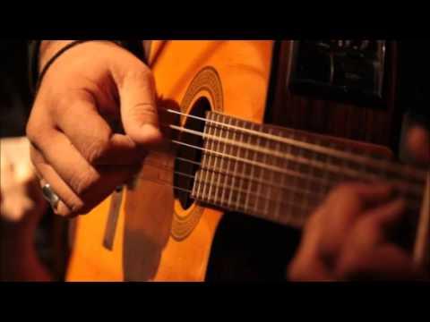 Resultado de imagen para bohemio guitarra