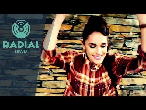 Lucía Parreño - Una guerra ft. Yastice & Nagazaky (Vídeo Oficial)