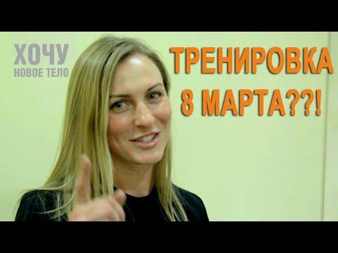 Читать онлайн - Донцова Дарья. Клетчатая зебра
