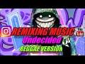 Chris Brown - Undecided (Reggae VERSION) Remixing Music