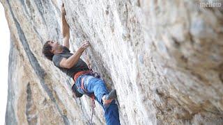 Climbing Archives: Catalunya