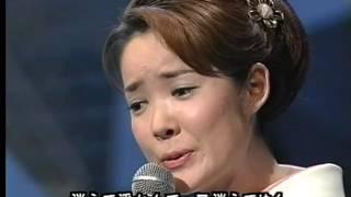 田川寿美 - 哀愁港