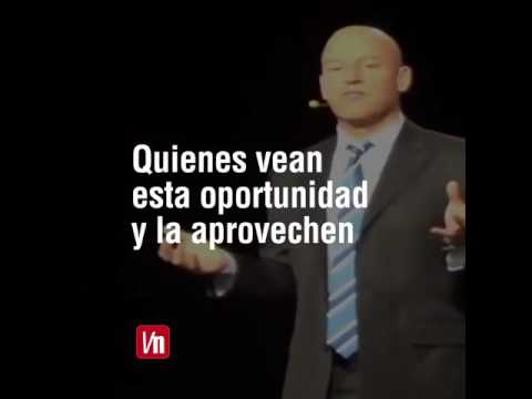 el-futuro-del-networkmarketing-paul-zane-pilzer