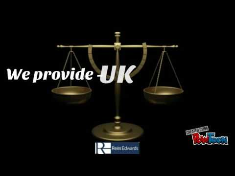 Top Immigration Lawyers in UK