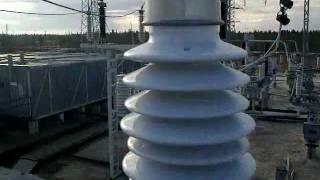четвертая группа допука по электробезопасности 2(, 2011-10-26T09:31:12.000Z)