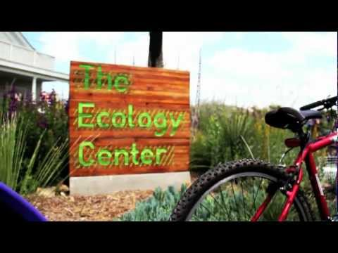 The Ecology Center: Pedal Power 2012