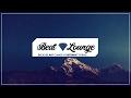 Kaskade Deadmau5 Move For Me Hex Cougar Remix