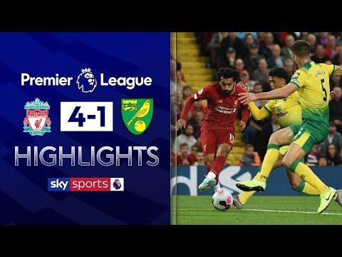 Liverpool's Virgil Van Dijk doubts whether Chelsea are