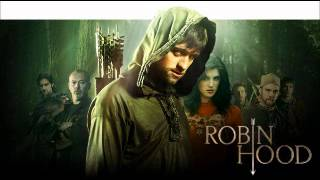 Robin Hood - Soundtrack - 30 - The Nightwatchman