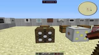 7 серия: Как сделать трансформаторы в майнкрафт - Industrial Craft 2 Experimental(Minecraft 1.6.4 - IC2 Experimental - 2.0.397 Трансформатор НН - http://mirminecrafta.ru/transformator-nn-v-minecraft.html Трансформатор СН ..., 2014-05-12T12:29:36.000Z)