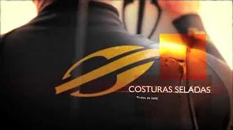 e6d20b2ad ESPORTES AQUÁTICOS - YouTube