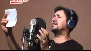 Facebook   Best Pashto Songs#! pages Best Pashto Songs 158056507554246