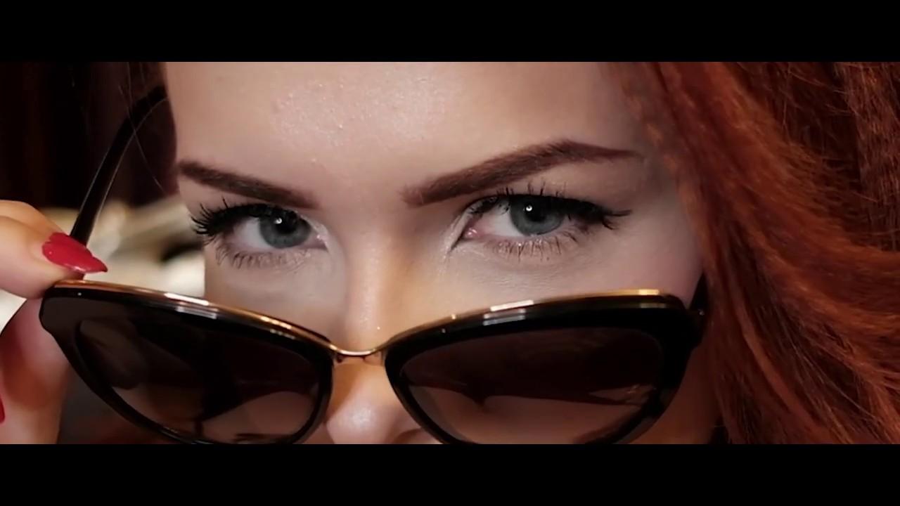SPY PHOTOSHOOT - teaser