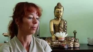 Die Lomi Lomi Nui Massage Sinnliche Berührungen für die pure Entspannung Video Video FOCUS On