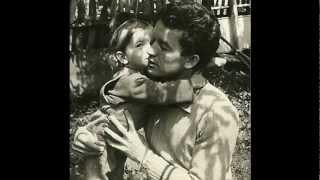 Repeat youtube video Urime 60 Vjetorin Gjysh!!!   Video per ditelindjen e babit ...