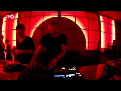 Gaiser & Matador Live at ENTER