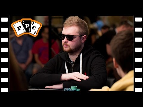 �гры в казино майнкрафт