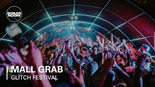 Mall Grab | Boiler Room x Glitch Festival Day 1