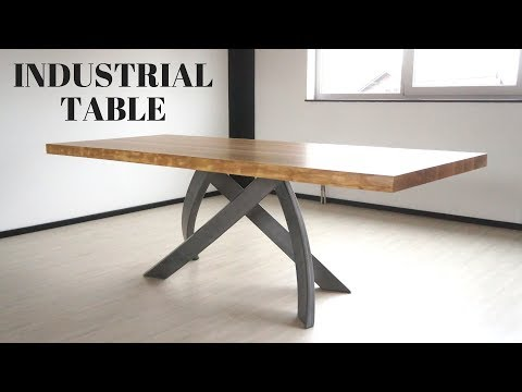 5 Amazing Transformable Convertible Table Doovi