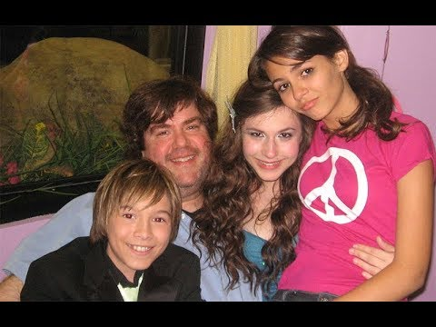 Dan Schneider Nickelodeon Pedo Monster Exposed