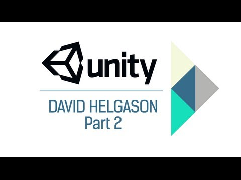 David Helgason: Part 2 - What is Unity?:freedownloadl.com  softwares, graphic, free, tool, download, opengl, uniti, network, window, game, pipelin, onlin, pro, develop, write, art