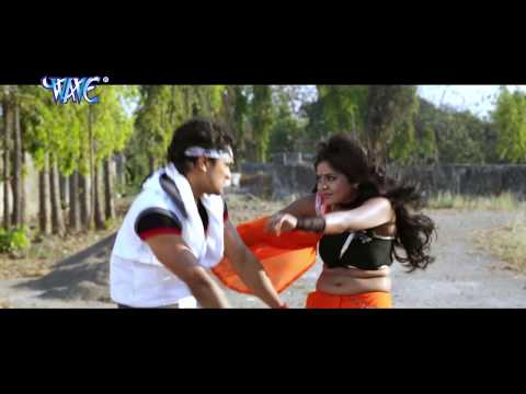 HD होखता पसीना ढोढ़ी में बुडी मारs - Ae Balma Bihar wala - Bhojpuri Hot Songs 2015 new