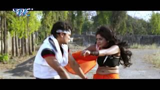 HD होखता पसीना ढोढ़ी में बुडी मारs - Ae Balma Bihar wala - Bhojpuri Hit Songs 2015 new