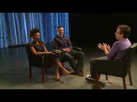 Reel NW Extra - Angela Tucker and Bryan Tucker - Part 2