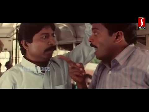 Latest Malayalam Full Movie | New Upload Malayalam Full Movie | HD Rip Movie | Comedy Movie | Mallu