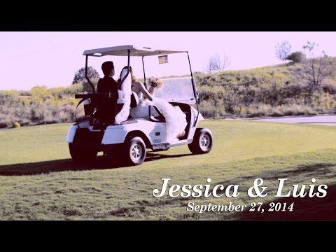 el-paso-wedding-at-butterfield-trail-golf-club---jessica-&-luis