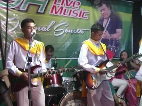 Awet Muda - FORSA Pekalongan '' Top Dangdut Original Soneta ''