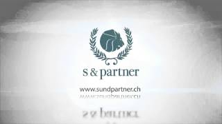 s & partner financial services ag
