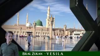 Download Mp3 Bilal Zukan - Vesila     بلال زكان - وصيلة | 2019