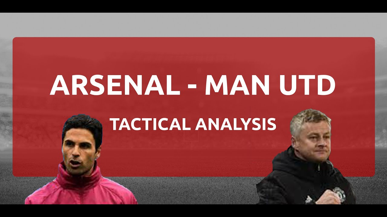 The curious case of Arsenal under Mikel Arteta