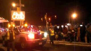 Parade of Lights Part 13 of 23 Thumbnail