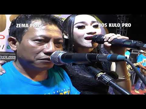 NELLA KHARISMA - LAGISTA FULL ALBUM LIVE IN NGORO, JOMBANG (BOS KULO PRODUCTION