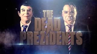 Seven Nation Matador (The Dead Prezidents Mashup)