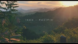 The Coast of Lombok | INDO - PACIFIC 04 Part 2