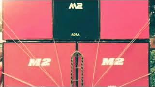 ADRA BAST DJ SOND ( MUSIC BY DJ SAMIR)