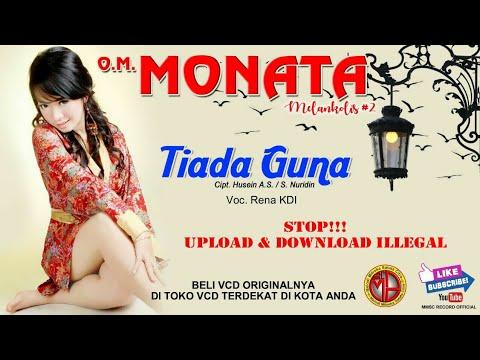 TIADA GUNA --RENA KDI MONATA