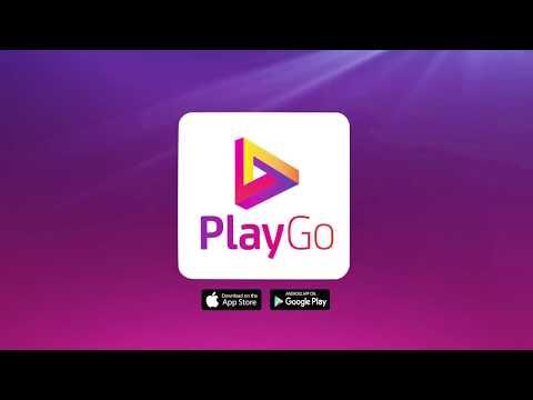PlayGo Awareness