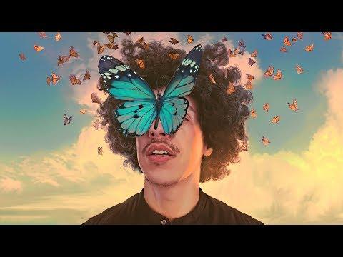 Rilès - REMIND ME (Lyrics video / Prod. Rilès)