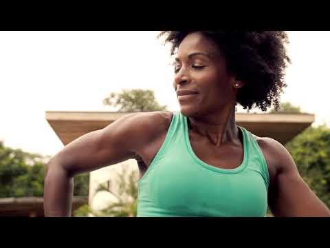 Athleta Spring 2019 - Yoga Power Mash-ups thumbnail