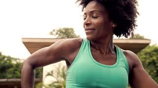 Athleta Spring 2019 - Yoga Power Mash-ups
