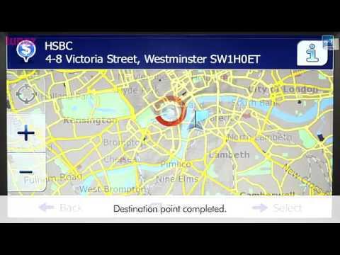 Igo 2020 Europe Maps Update Free Download Link Cuitan Dokter