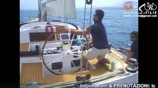 BeagleYacht - charter & escursioni di lusso in barca vela con