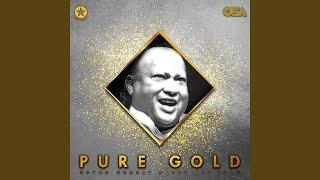 Tum Ek Gorakh Dhanda Ho (Complete Original Recording)