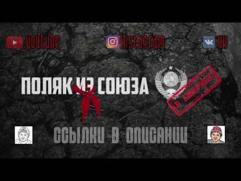 Русский Форум на Кипре • Главная страница