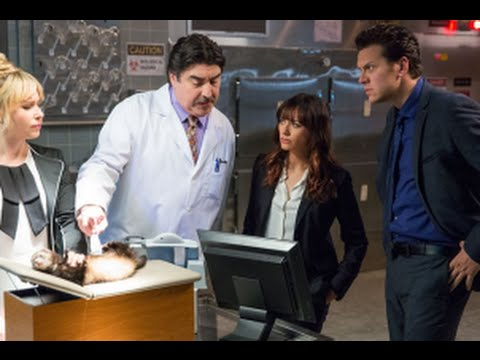 Download Angie Tribeca Season 1 Episodes 7 & 8 Review & After Show   AfterBuzz TV