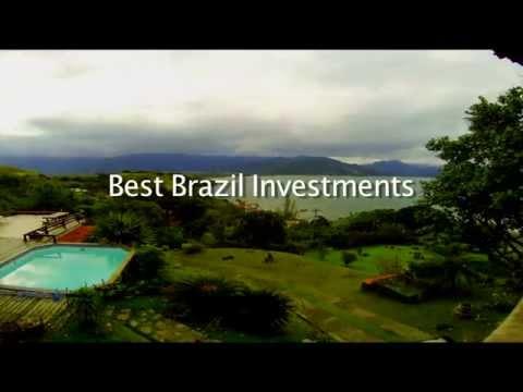 Best Brazil Investments_Porto Belo_web01